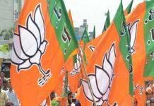 BJP_PDP_Malabar news