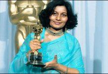 Bhanu atheiya_Malabar news