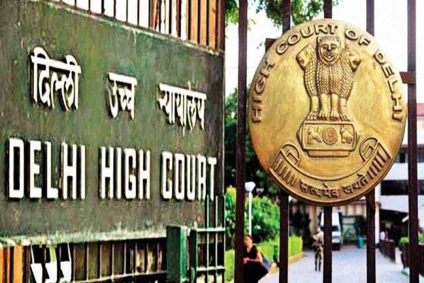 Delhi high court _Malabar news