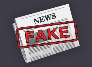 Fake News_Malabar News