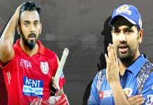 K. L. Rahul and Rohit Sharma_Malabar News