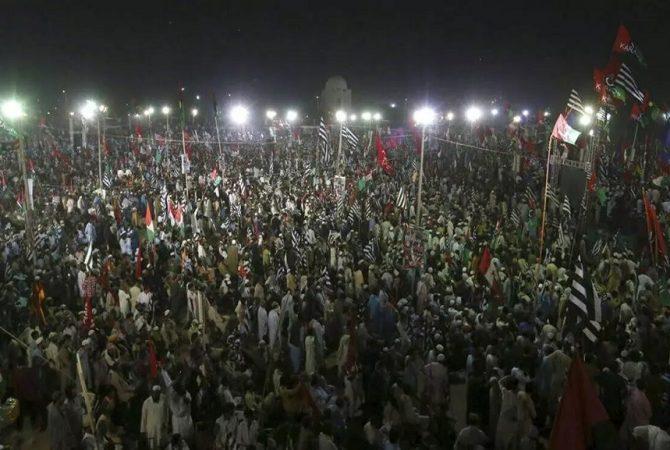 Karachi_Rally_Malabar news