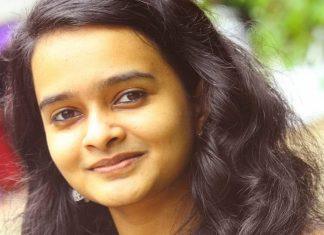 Kavya Jose (Cavya Jose) _PM Fellowship_Malabar News