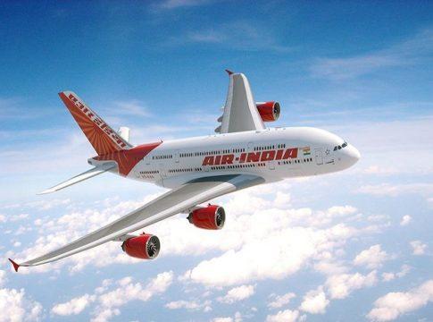 MALABARNEWS-Air-India