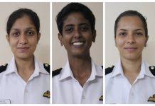 MALABARNEWS-Naval-pilots