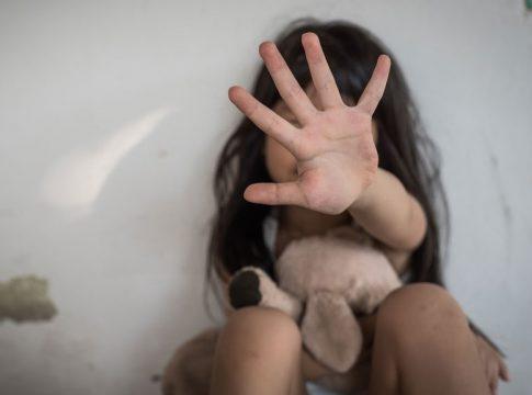 Malabar News_ child rape