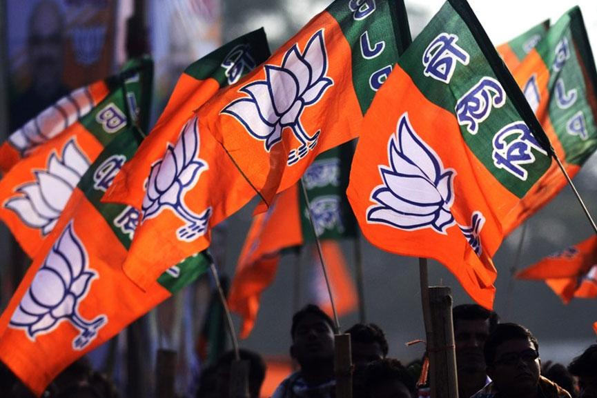 BJP_2020-Oct-08
