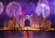Dubai-shopping-festival_2020-Oct-13