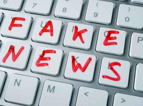 Fake-News_2020-Oct-04