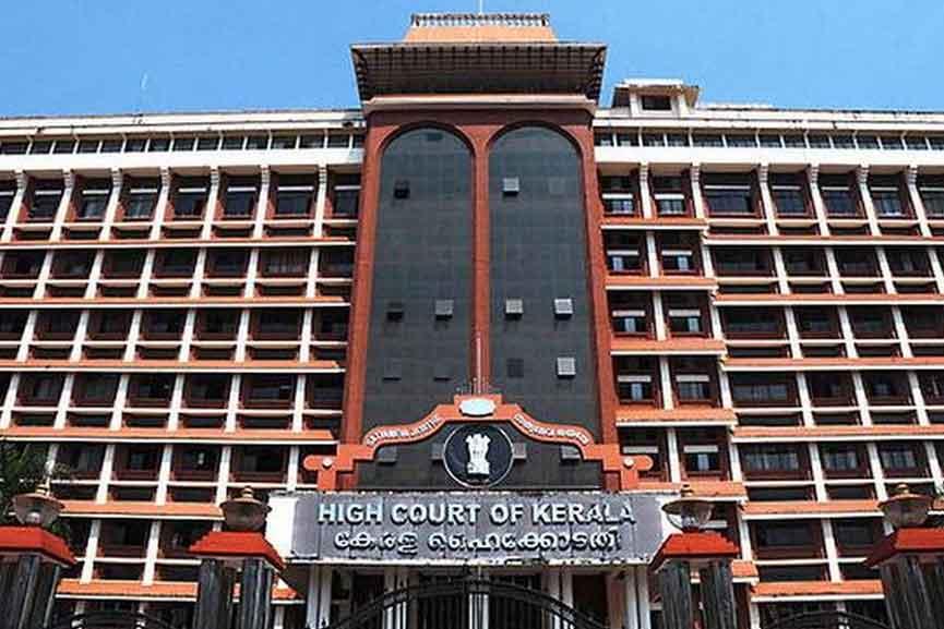 High-Court_2020-Oct-01
