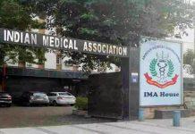 IMA_2020-Oct-08