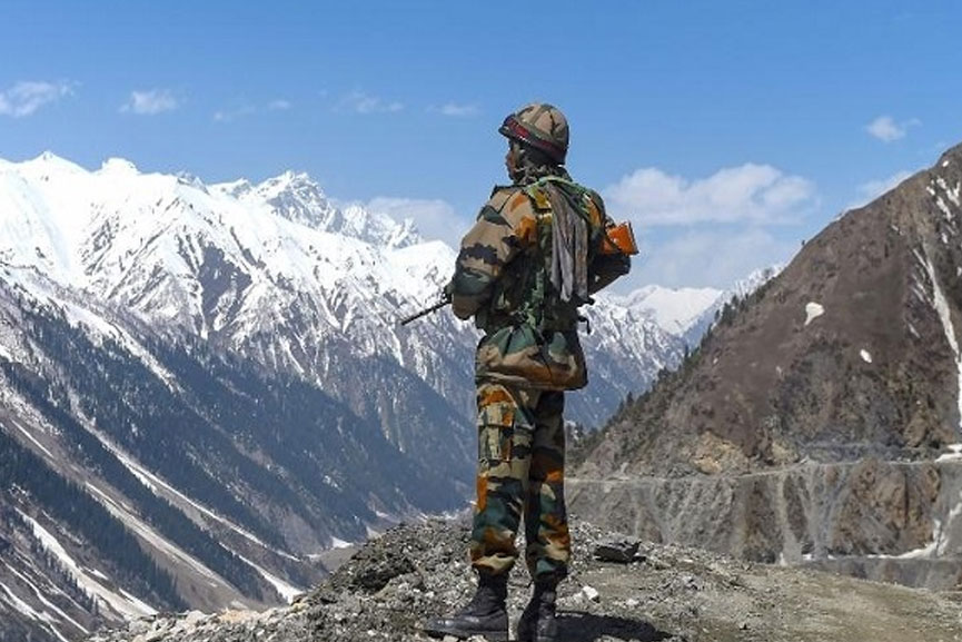 Indian-Army_2020-Oct-19
