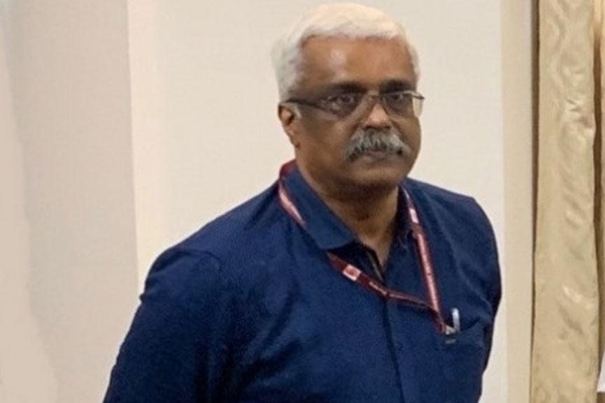 M-Shivashankar_2020-Oct-19