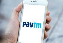 Paytm._2020-Oct-08