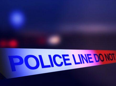 Malabar-News_Police-Line