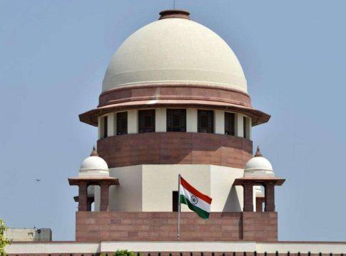 Supreme-Court_2020-Oct-14