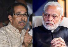 Uddhav-Thackeray,-Narendra-Modi_2020-Oct-25