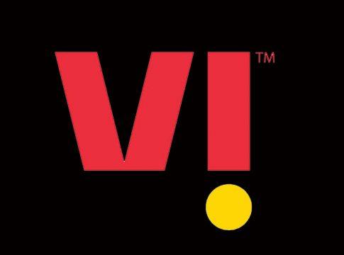 Vi-Network_2020-Oct-20