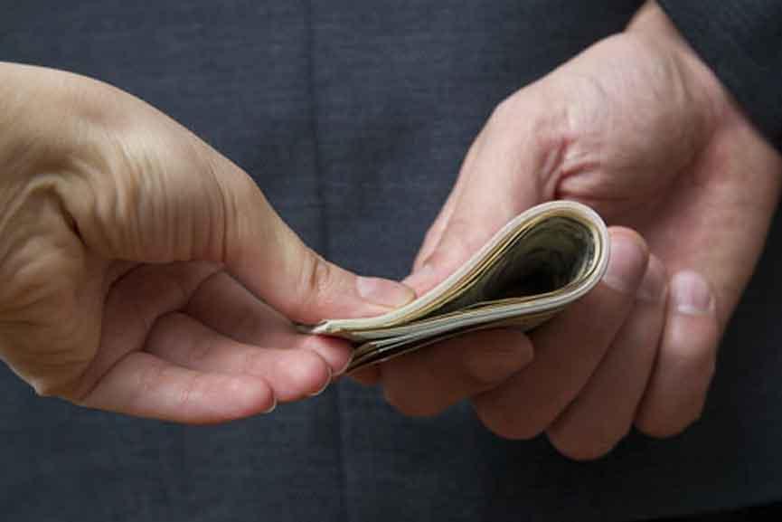 bribery_2020-Oct-07