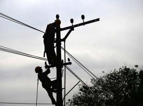 Malabar News_electricity board