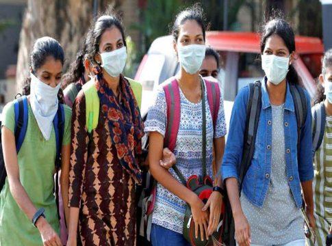 Malabar News_girls- attendence drops in neet