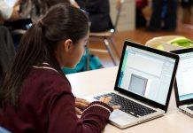 Malabar News_online classes in