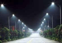 street-light_2020-Oct-21