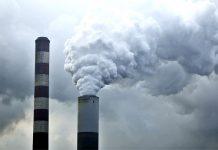 sulfur-dioxide_2020-Oct-08