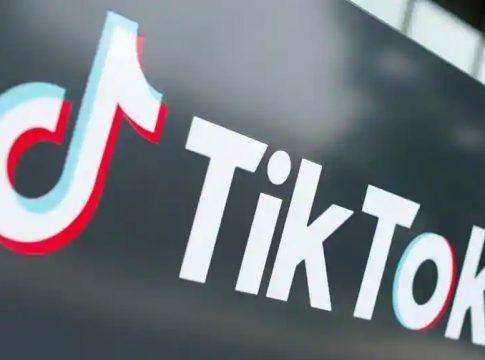 tik-tok_2020-Oct-09
