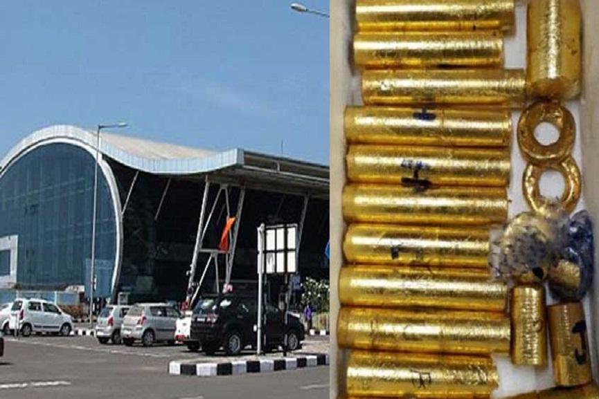 customs questioned ufx director