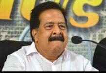 MalabarNews-Ramesh_Chennithala