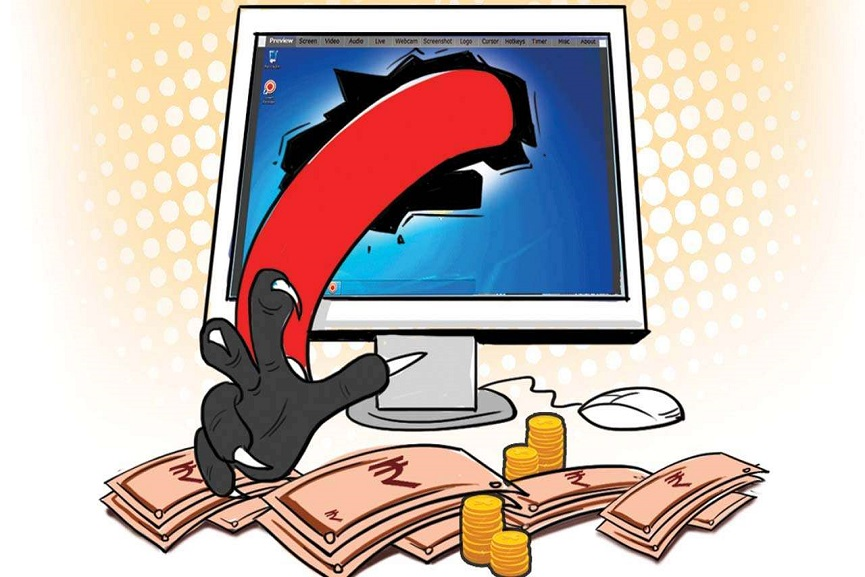 MalabarNews_ online-fraud