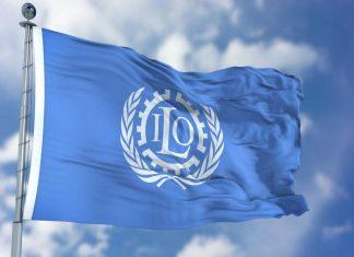 MalabarNews_ILO