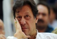 MalabarNews_Imran-Khan