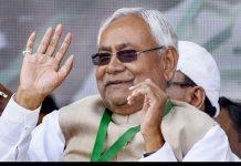 MalabarNews_Nitish_Kumar