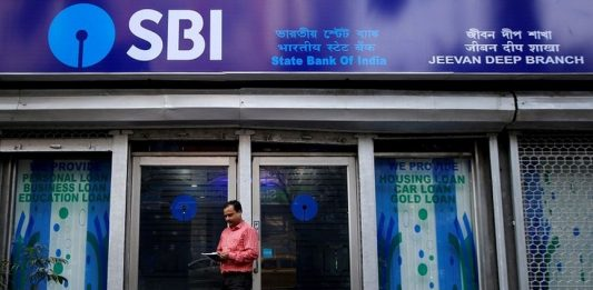 technical-issue-sbi-customers-worried-about-not-being-able-to-transact