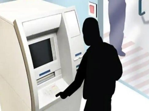 MalabarNews_atm fraud