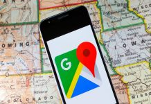 MalabarNews_google-maps