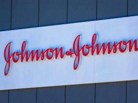 MalabarNews_johnson-johnson