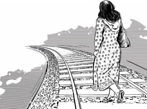 MalabarNews_missing women