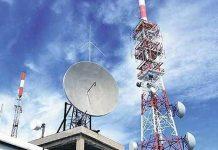 MalabarNews_mobile tower