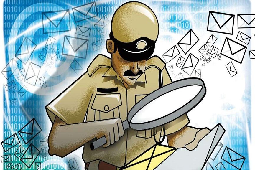 Malabarnews_cyber police station