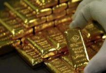 Malabarnews_gold scam