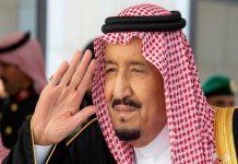Malabarnews_saudi king