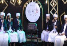 Maulid Jalsa_Ma'din Accademy_Malabar News