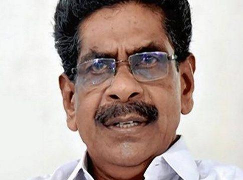 Mullappalli Ramachandran_Malabar news