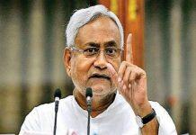 Nithish kumar_Malabar news