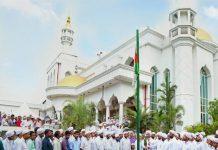 SYS Prophet's Birthday_ Malabar News