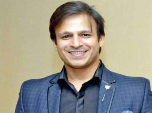 Vivek obroy_Anil deshmukh_Malabar news