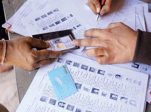 Voters List_Malabar News